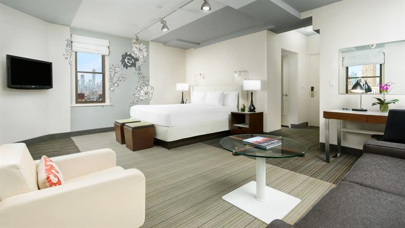 stewart hotel new york reviews
