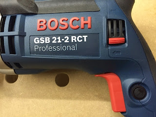 gsb 21 2 rct professional review