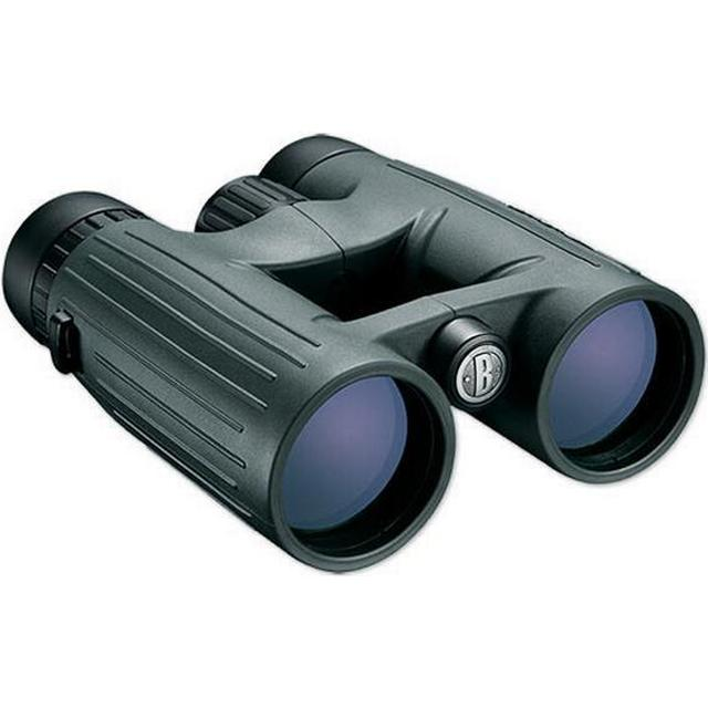bushnell excursion hd 8x42 review