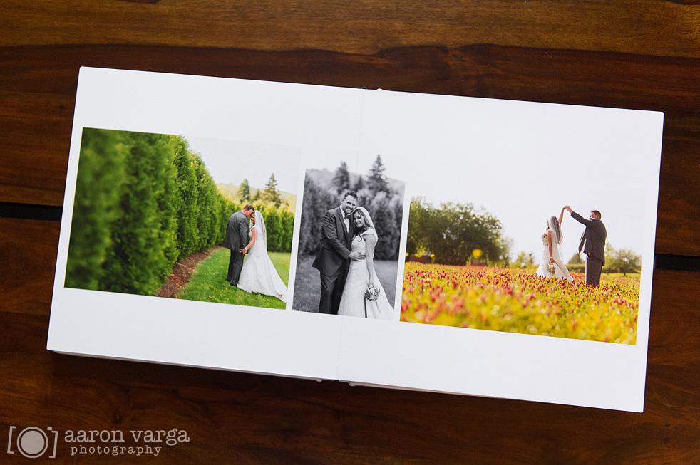 flush mount wedding albums reviews