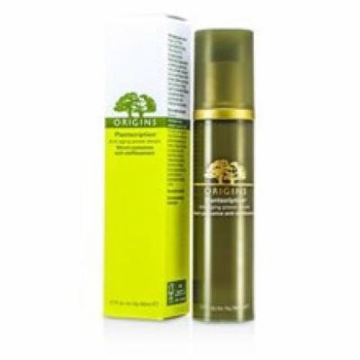 anti ageing serum reviews uk