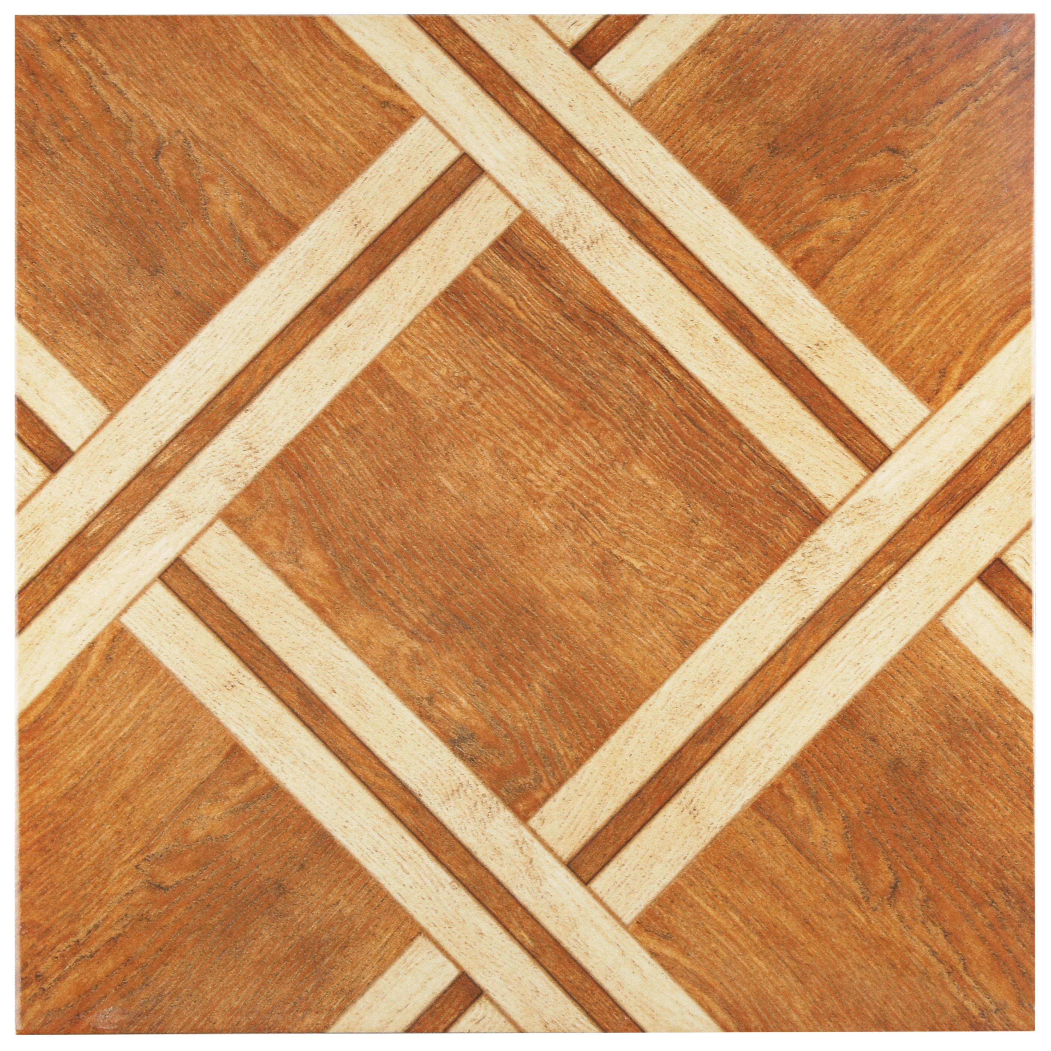 ceramic wood look tile reviews