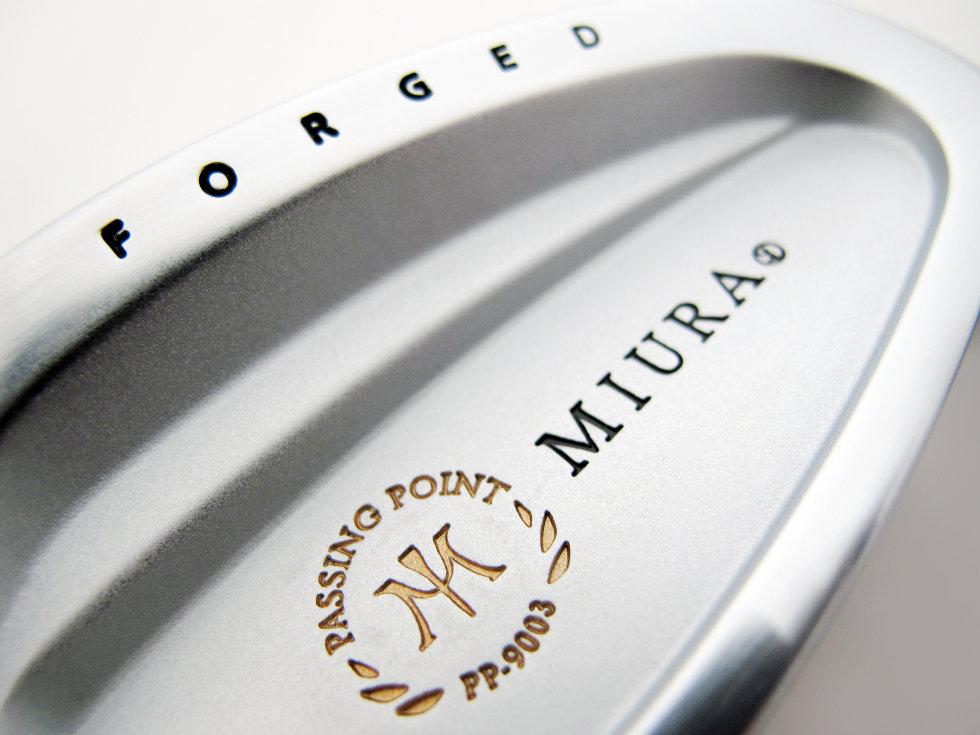 miura passing point 9003 review