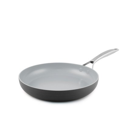 greenpan ceramic non stick review