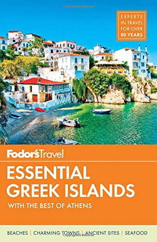 best greek island cruises reviews