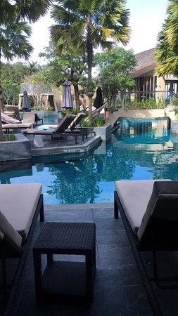 mandarava resort and spa review
