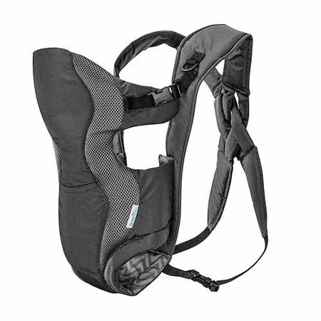 evenflo snugli baby carrier reviews