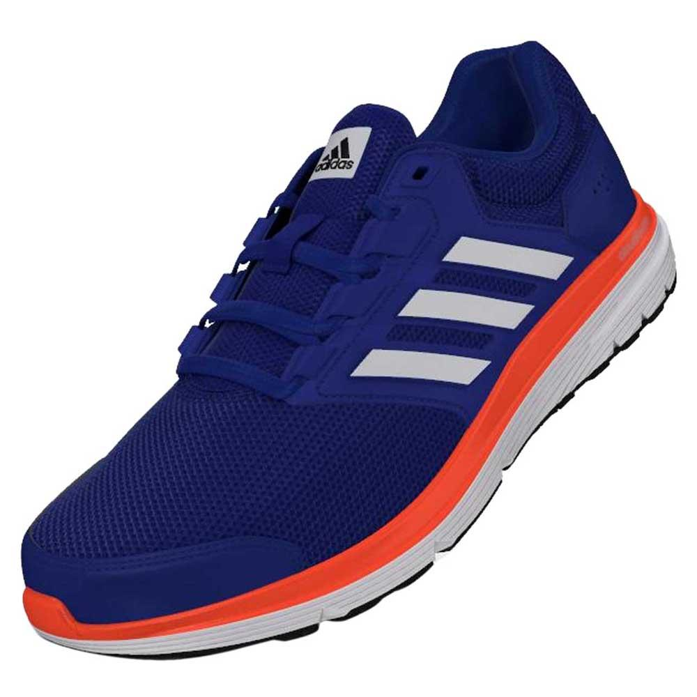 adidas galaxy 3 running shoes review