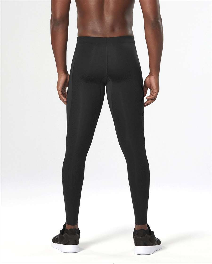 2xu mcs elite compression tights review