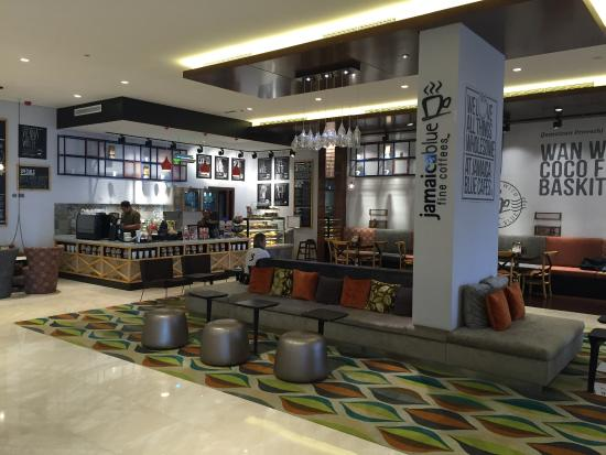 flora al barsha hotel reviews