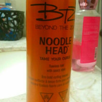 beyond the zone noodle head reviews