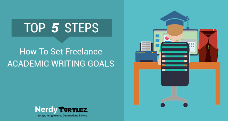 academic knowledge freelance writing review