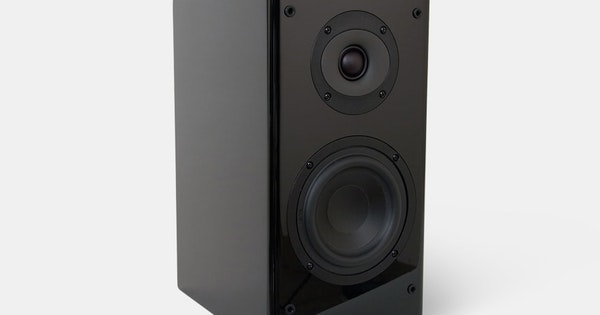 ascend acoustics sierra tower review