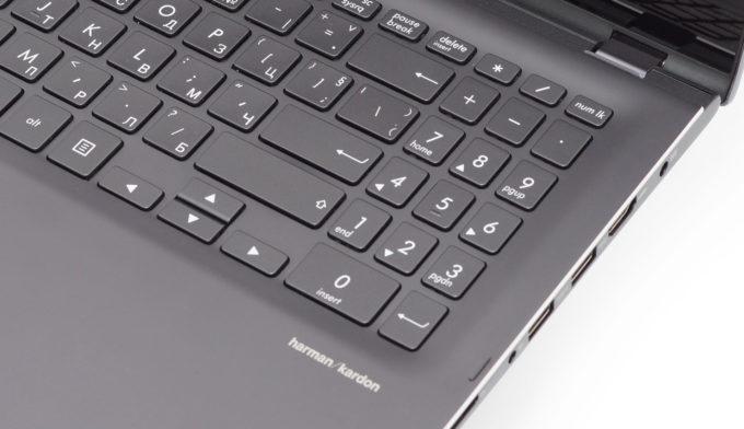 asus zenbook flip ux561ud review