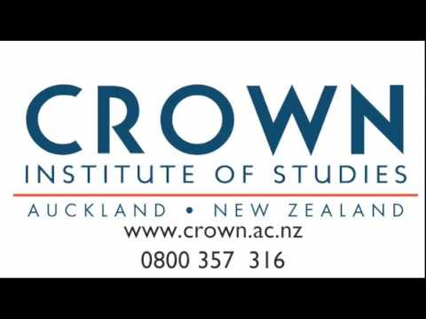 auckland institute of studies reviews