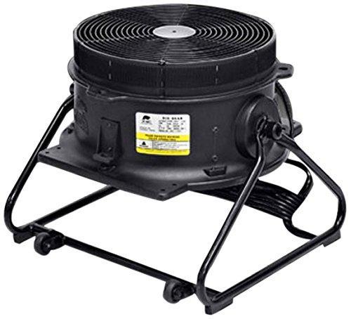 b air bear power dryer reviews