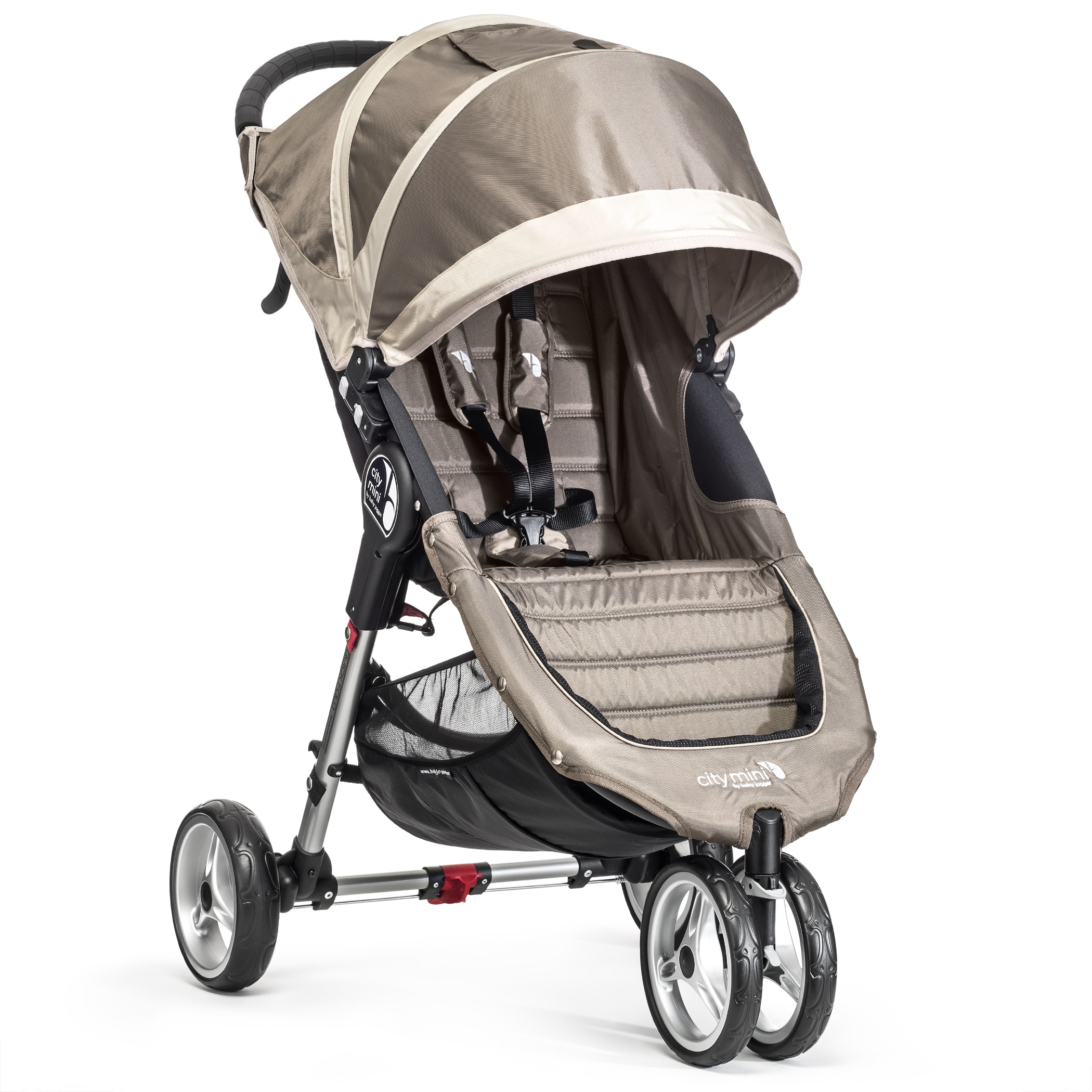 baby jogger city mini reviews for newborn
