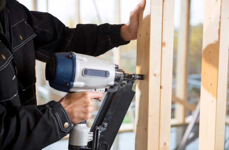 best framing nail gun reviews