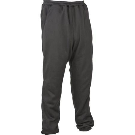 best mid layer fleece review
