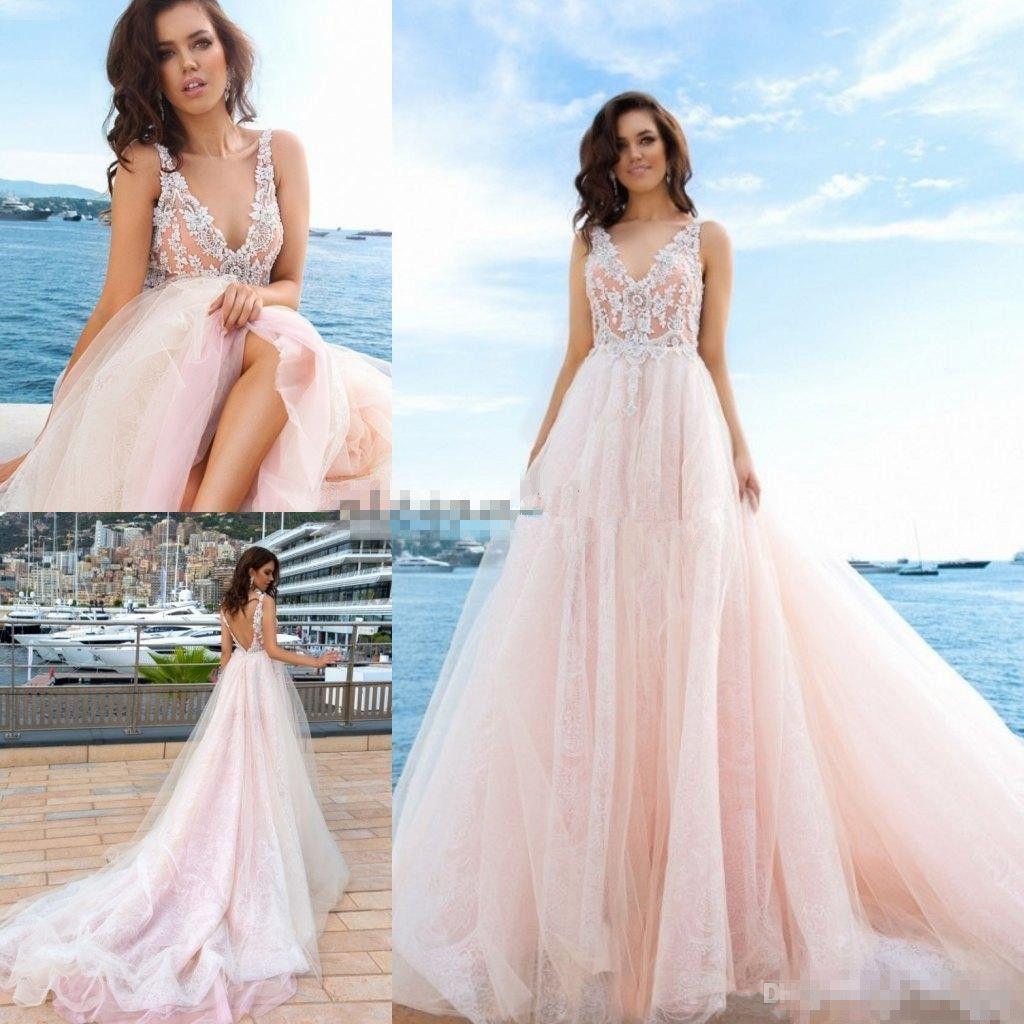 best online wedding dress store reviews