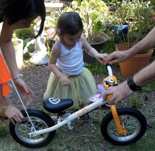 bikes for 3 year olds reviews