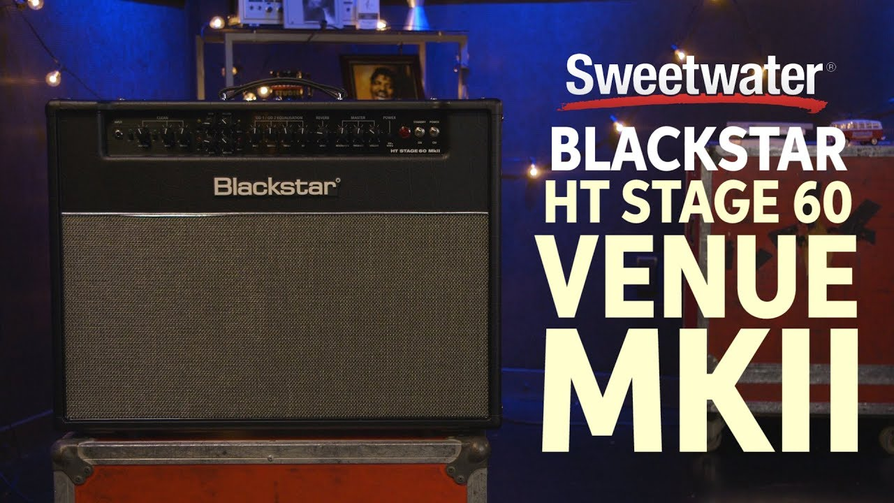 blackstar ht stage 60 review
