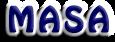 blue treasure sps salt review