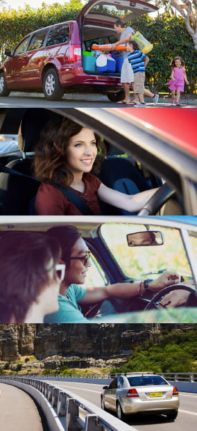 budget direct comprehensive car insurance review