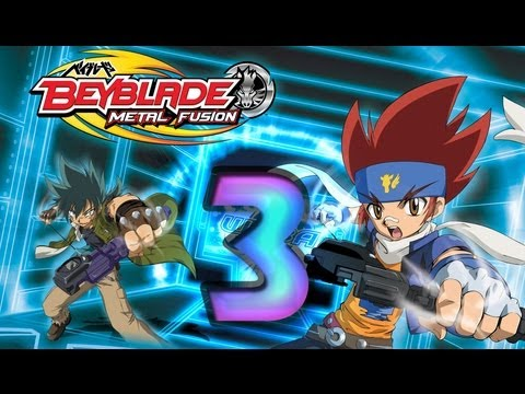 beyblade metal fusion battle fortress review