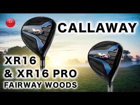 callaway xr hybrid review mark crossfield
