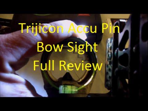 cbe tek hybrid single pin review