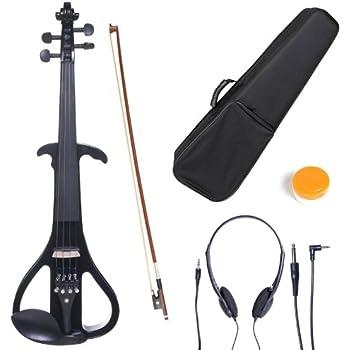 cecilio electric silent violin review