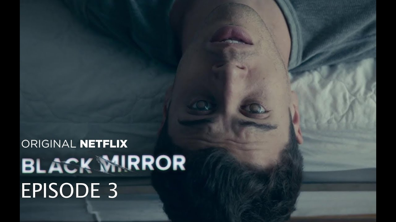 black mirror season 3 episode 1 review