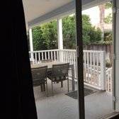 clearview retractable screen doors reviews