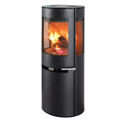 convection wood burning stoves reviews