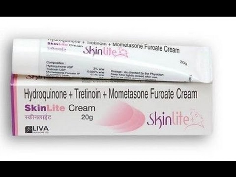brite cream hydroquinone 4 reviews