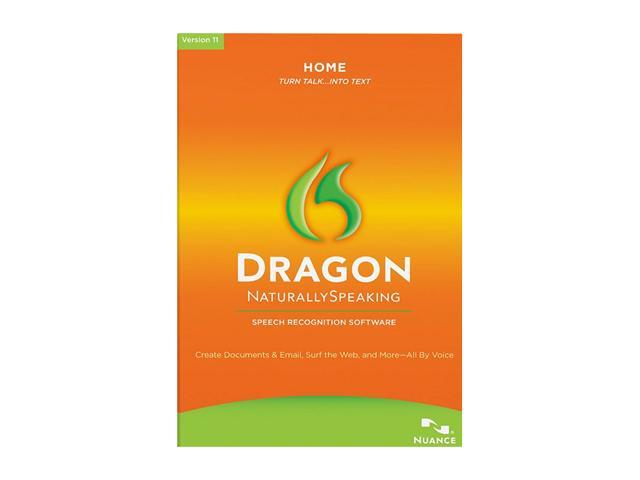 dragon naturally speaking software reviews
