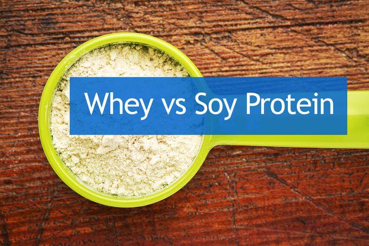 hemp protein powder review bodybuilding