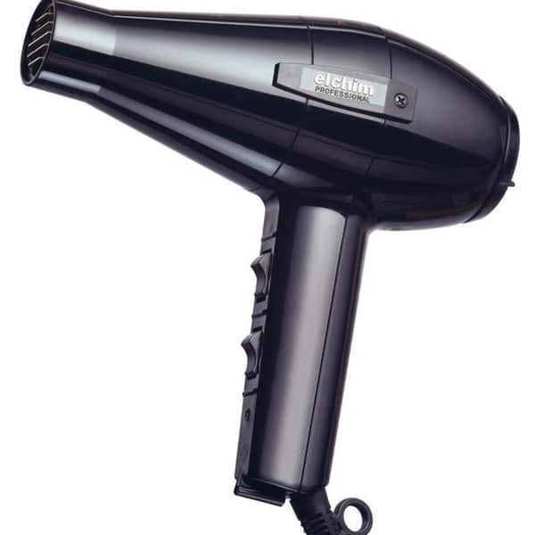 elchim 2001 professional hair dryer reviews