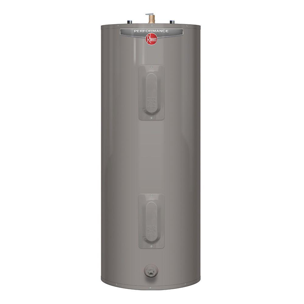 electric hot water tank reviews