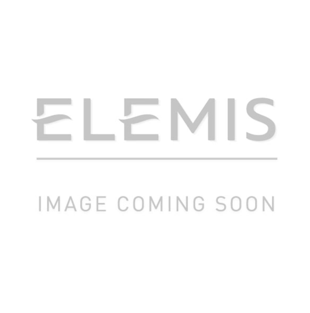 elemis pro collagen eye renewal cream review