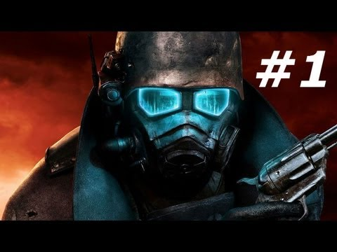 fallout new vegas ps3 review
