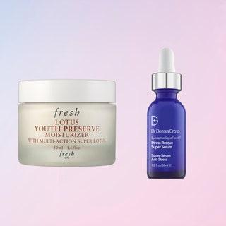 formula 1 premium fast spray wax review
