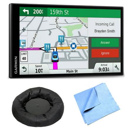 garmin drivesmart 60lmt 6 gps unit review