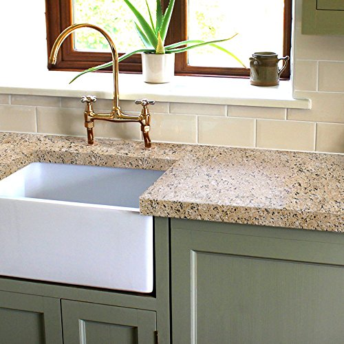 giani granite countertop paint kit reviews