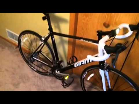 giant defy 1 2015 review
