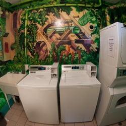 green tortoise hostel san francisco reviews