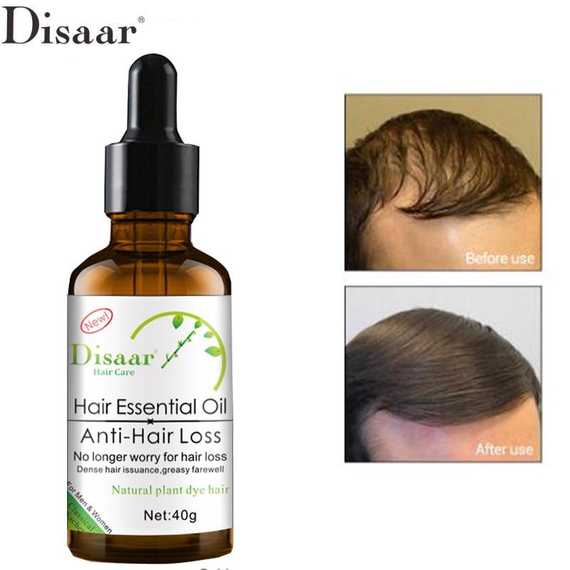 hair essentials for hair growth bad reviews