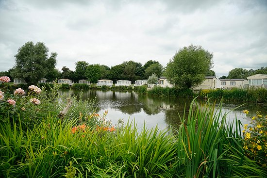 hoburne holiday park cotswolds reviews