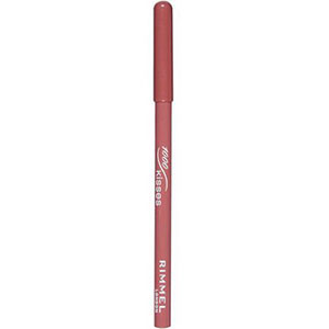 long lasting lip liner reviews